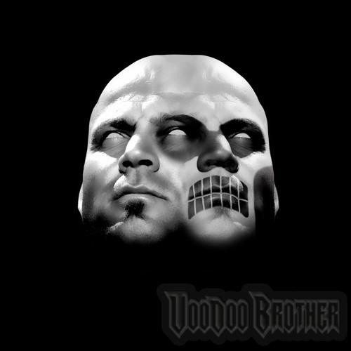 Voodoo Brother
