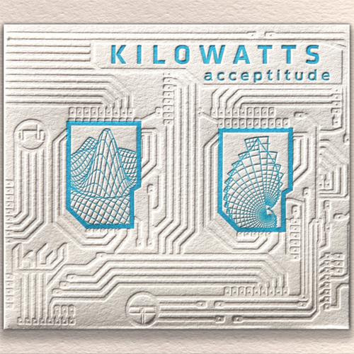 01 - KiloWatts - The Beckoning