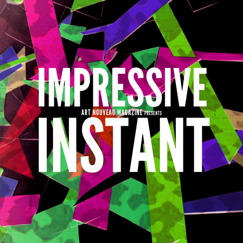 Blinkk Beats Vol 2: Impressive Instant