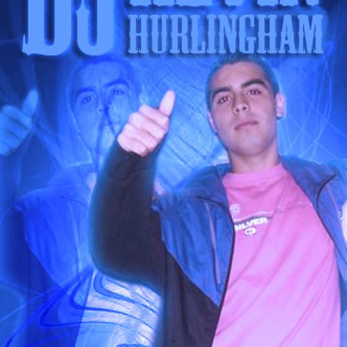 Adolecente y Bonita (Dj Kevin Desde Hurlingham)2012 siguiendoo recordandoo!!!