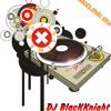 Ruwan Hettiarachchi Ft DJ BlacKKnight[SKYLINE DJz]