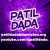 Maratha Blood Mix (Jyacha Pashi Gaadi Bangla) superhit marathi dj Remix by PATILDADA