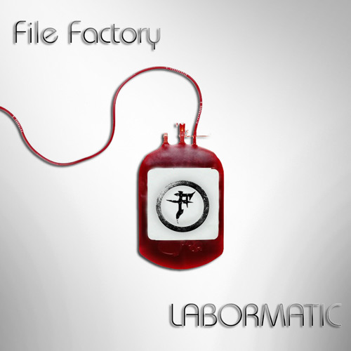 File Factory - As The Life Dreams