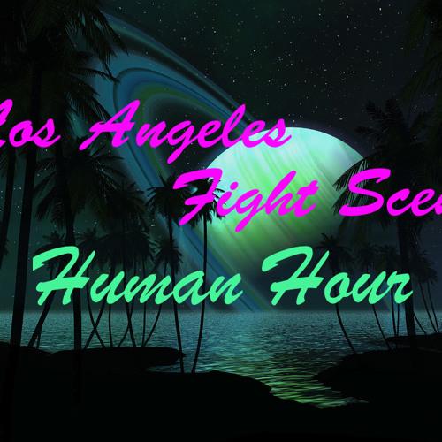 Human Hour