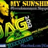 Download TGB feat. JAG live at FFA - All for love (Bryan Adams cover) Mp3