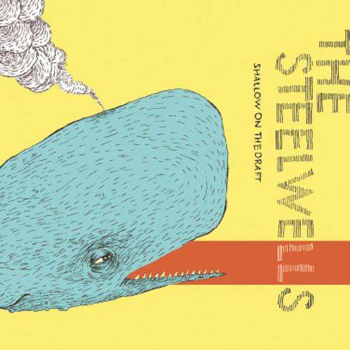 Steelwells - El Capitan
