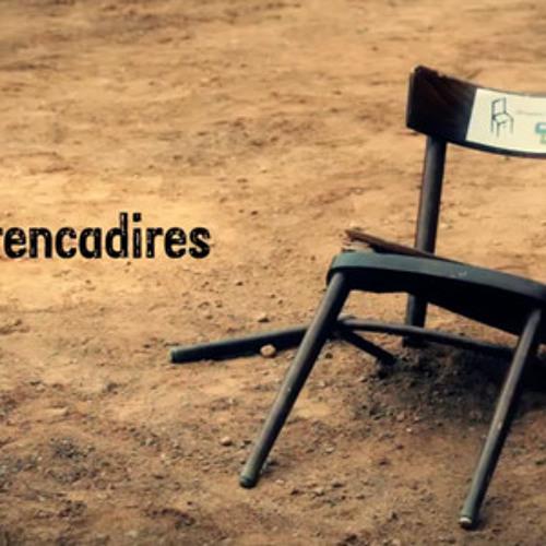 Música #sobrencadires