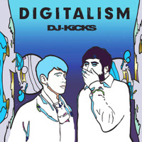 Digitalism - Simply Dead