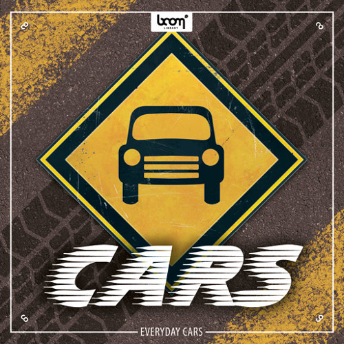 Everyday Cars