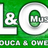 L & O - Now Everybody Stand In Line Naif Ibiza Flash Mob Football Radio Mix