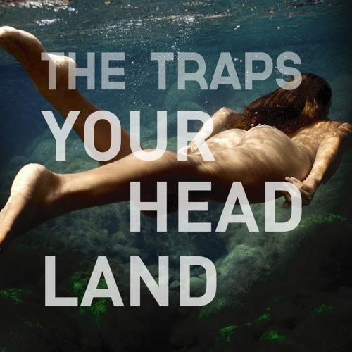 Your Headland