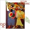1 Ojo Je  - Segun Adewale (title track) Sterns 1985