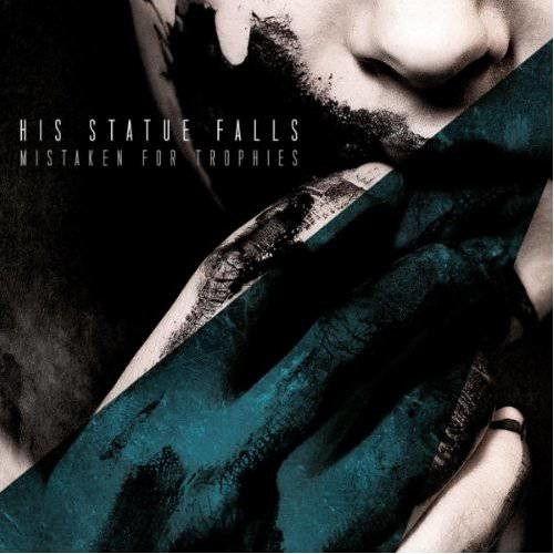 His Statue Falls - Breathe In Breathe Out
