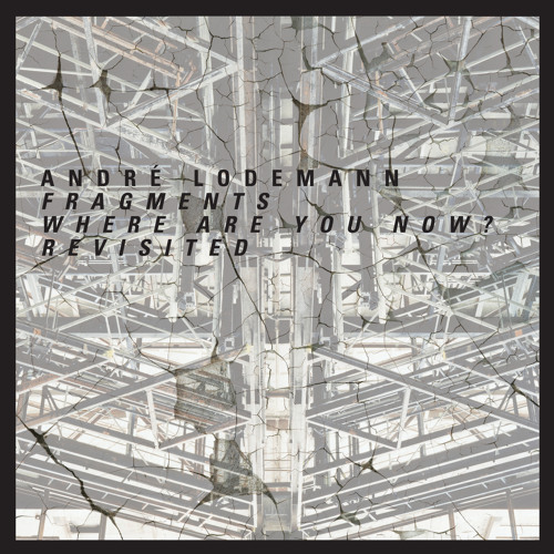 André Lodemann - Where are you now (Ripperton V remix) - Best Works (Soundcloud edit)