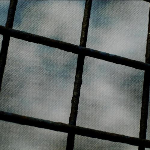 Drag n Drop - Limited Sky (instrumental beat)