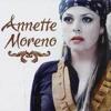 (65 BPM) ANET MORENO - TU GUARDIAN (DJ ANGELUX HEARTMIX '12)