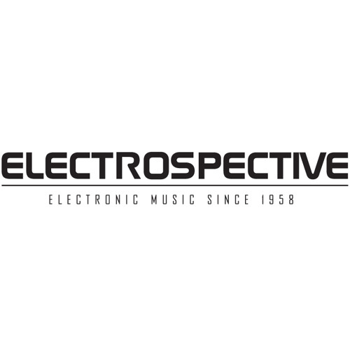 Electrospective MiniMix 1 - Promo Only
