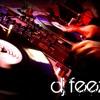 Dupstep Electro-DJ Feez