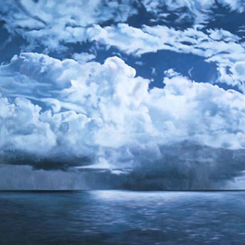 Marco Frydshou & Lars La Ville - Sun Storm