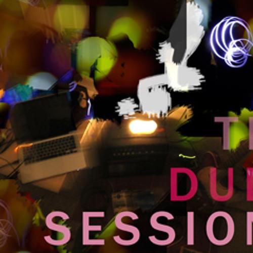 Aquatic Run-The DudeSessions(2012)