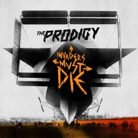 The Prodigy - Run with the Wolves