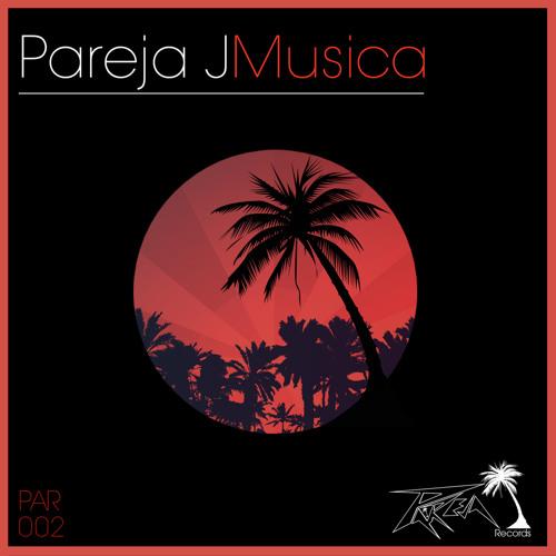 PAREJA J - MUSICA