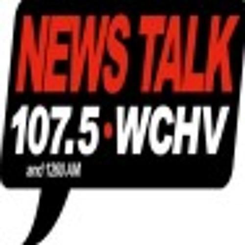 Opportunity Radio Segment 2 06/17/12