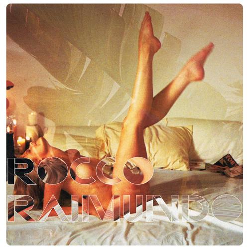 Rocco Raimundo - Juicy (Free Download)