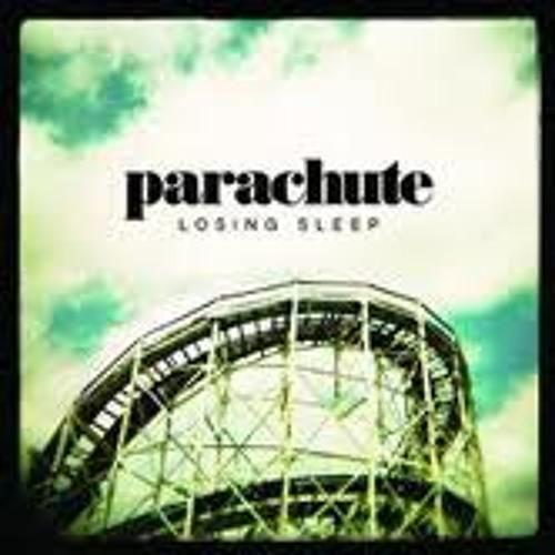 She Is Love | Parachute