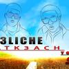 Ma3liChe - MaTk3aCh 2012 AziClean & Modest