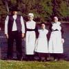 Amish Paradise CAP 1 Preview