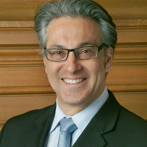 Ethics Commission Sets Rules for Sheriff Ross Mirkarimi  Hearing