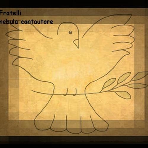 20. FRATELLI