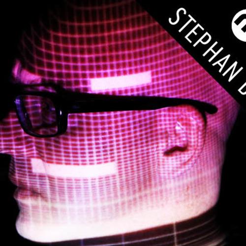 MOTW: Stephan Bodzin (Glade Special)