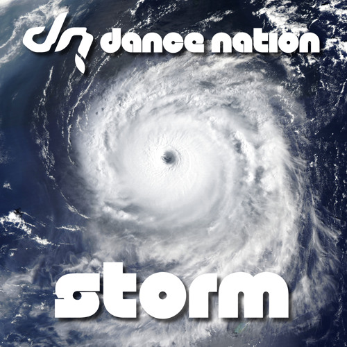 Dance Nation - Storm Radio Edit (Preview)