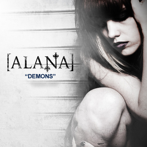 Demons by Mutrix ft. Alana
