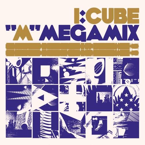 I:Cube - Le Rocher Aux Singes