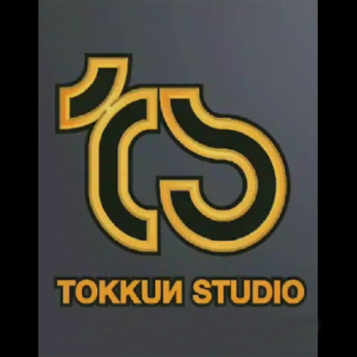 2007 - Tokkun Theme
