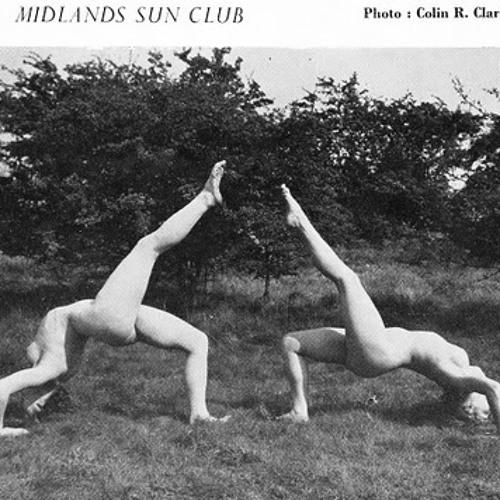Steven Smirney - German Sun (Live)