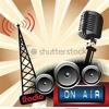 Transistor Radio 2 (Lyrics Tony Harris & Bob Pickens - Vocal & Music Andre Bellwood) Original 2012