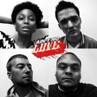 Ain't No Love - Love Me Lots (Bridge & Law Remix)