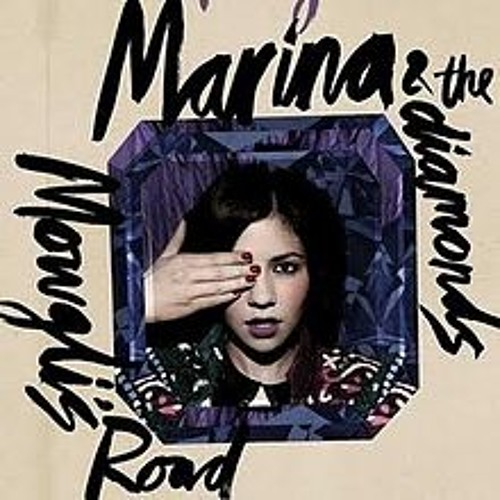 Marina & The Diamonds - Mowgli's Road (Submo & Bi-polar man Remix) FREE DOWNLOAD 320MP3