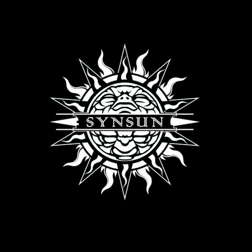 SynSUN vs Insum - Don't Sell Your Soul [PREVIEW]