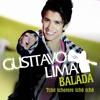 Gusttavo Lima - Balada (Tchê tcherere tchê tchê) (Axento Remix)
