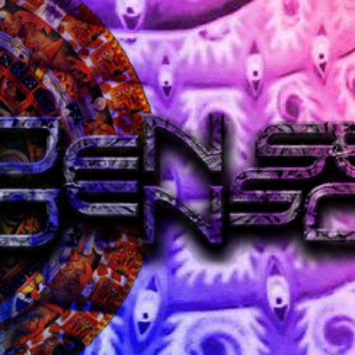 Dense Denso - Root Seeker (Heavy Mental MIX)