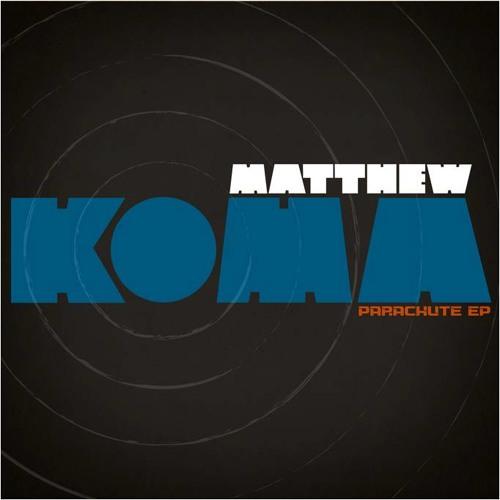 Matthew Koma - 1998