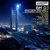 Protech Project - Camil Ressu Boulevard (Gruuv Elements Remix) CUT  ( BM 01 )