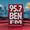 BEN FM's Triple A Song of the Day