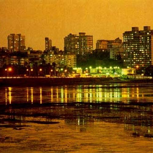 DonShacks - Mumbai