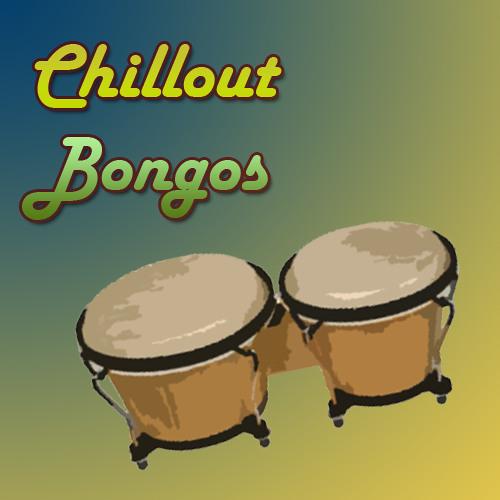 Chillout Bongos